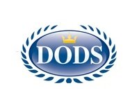 Dods Information logo